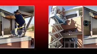 AAG Glass and Tint | Tucson | Auto Glass Repair | Window Tint | Hail Repair | Colorado Springs