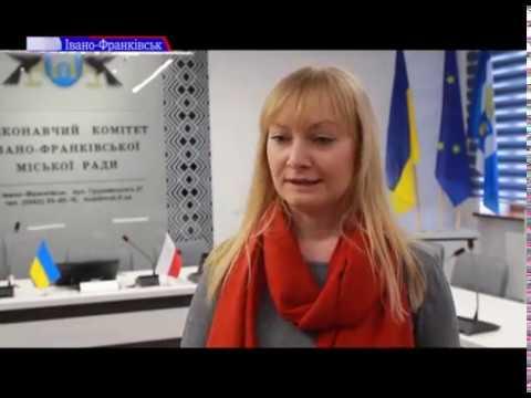 ТРК РАІ: Палац Потоцьких співпрацюватиме з Центром польської культури