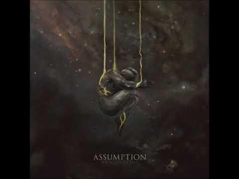 Assumption - Absconditus (Full Album 2018)