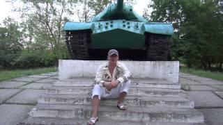 История побед Донбасса