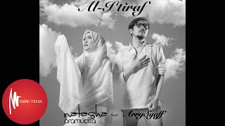 Natasha Pramudita - Al I'Tiraf (feat. Arry Syaff)