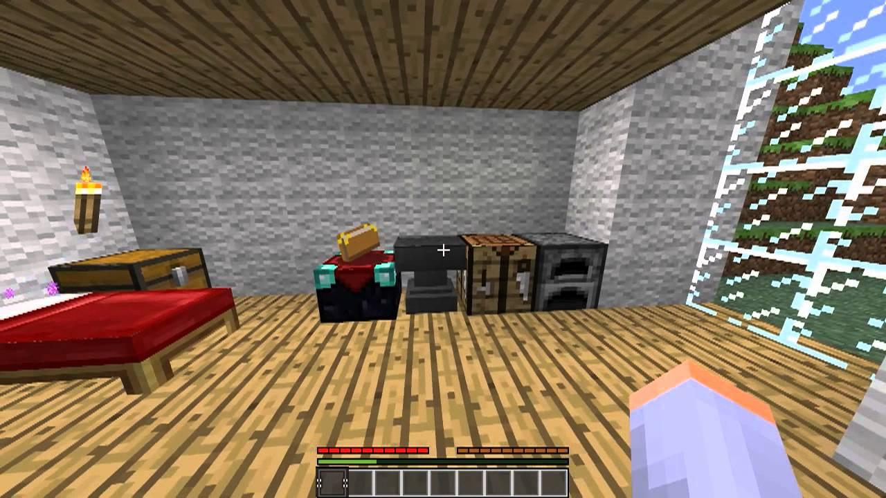 Minecraft Custom Gui Breakforth Custom Gui Free To Use
