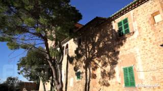 First Mallorca Locations - Deia