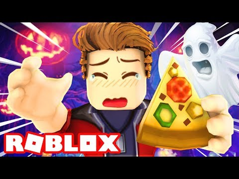 THE WORST SCARY STORIES IN ROBLOX!