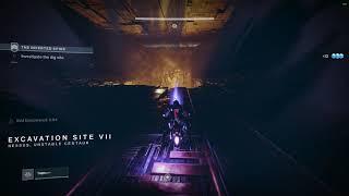 Destiny 2 2019 08 04   13 54 33 02 DVR CUT 19'38 19'50