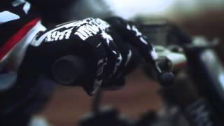 Best motocross clips