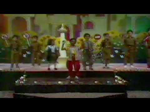 Download lagu terbaik Bayu Bersaudara - Kring Kring Goes² terbaru