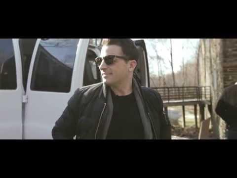 O.A.R. - Home Movies (Episode 1)