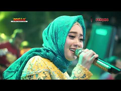 MAGADIR | ADELLA live KOTALAMA - Malang | Nurma KDI