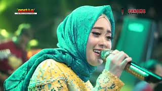 Download Lagu MAGADIR | ADELLA live KOTALAMA - Malang | Nurma KDI mp3