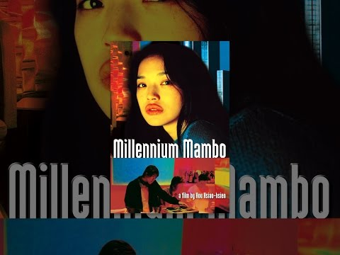 Millennium Mambo