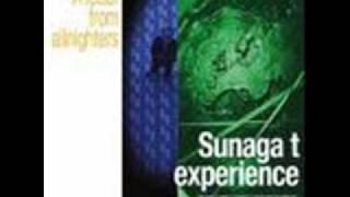 Sunaga t Experience - No Reason No Rhyme