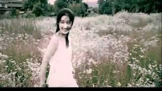 Qi Li Xiang 七里香 (Common Jasmine Orange) Thất lý hương MV - 周杰倫 Jay Chou