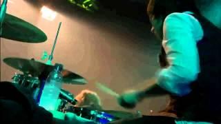 The Raconteurs - Broken Boy Soldier - Live Montreux 2008