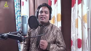 latest garhwali song 2019llMaster chef Gurdev RanallSURENDER SATYRATHIllpahadi||G Series Official