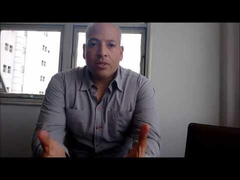 Advocacia 2.0 - Rodrigues Gonçalves Advogados Associados