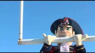SUNY Maritime