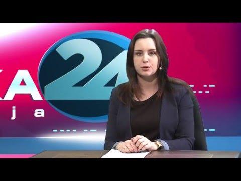 Telewizja Polska 24 - Sprzedaż produktów rolnych