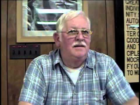 Robert M. Carroll, Aviation Electronics Technician 3rd Class, US Navy, Vietnam War