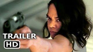 WESTWORLD SEASON 3 Official Trailer # 2 (2019) Tessa Thompson, Aaron Paul Sci-Fi TV Series