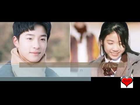 yoon seo dating agency cyrano