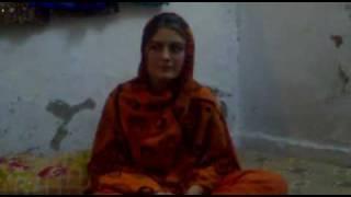 ghazala javed video.flv