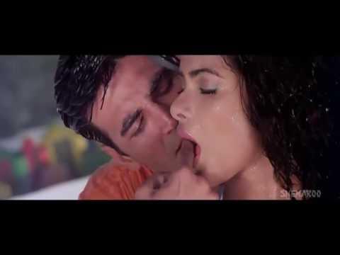 sexxxxx clip Chopra pireyanka