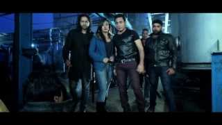 Yaariyan   Singer :- Sarbjit Cheema  Feat. Dr. Zeus Official  Full Video - 2014 - Vvanjhali Records