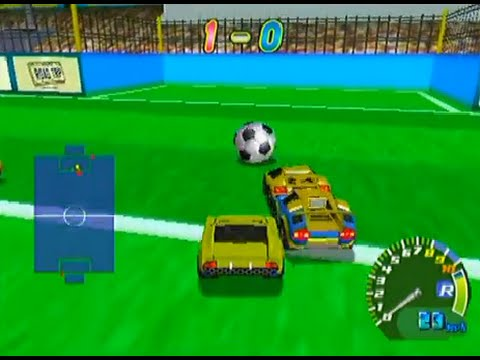 Road Trip Adventure Car Football Youtube