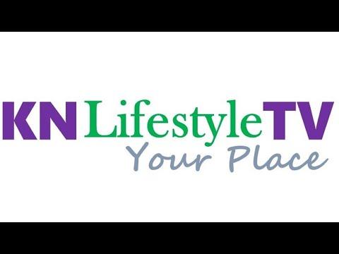 KN Lifestyle TV