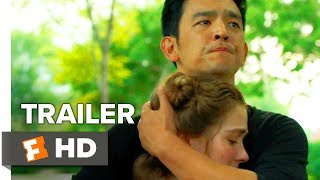 Columbus Trailer #1 (2017) | Movieclips Indie thumbnail