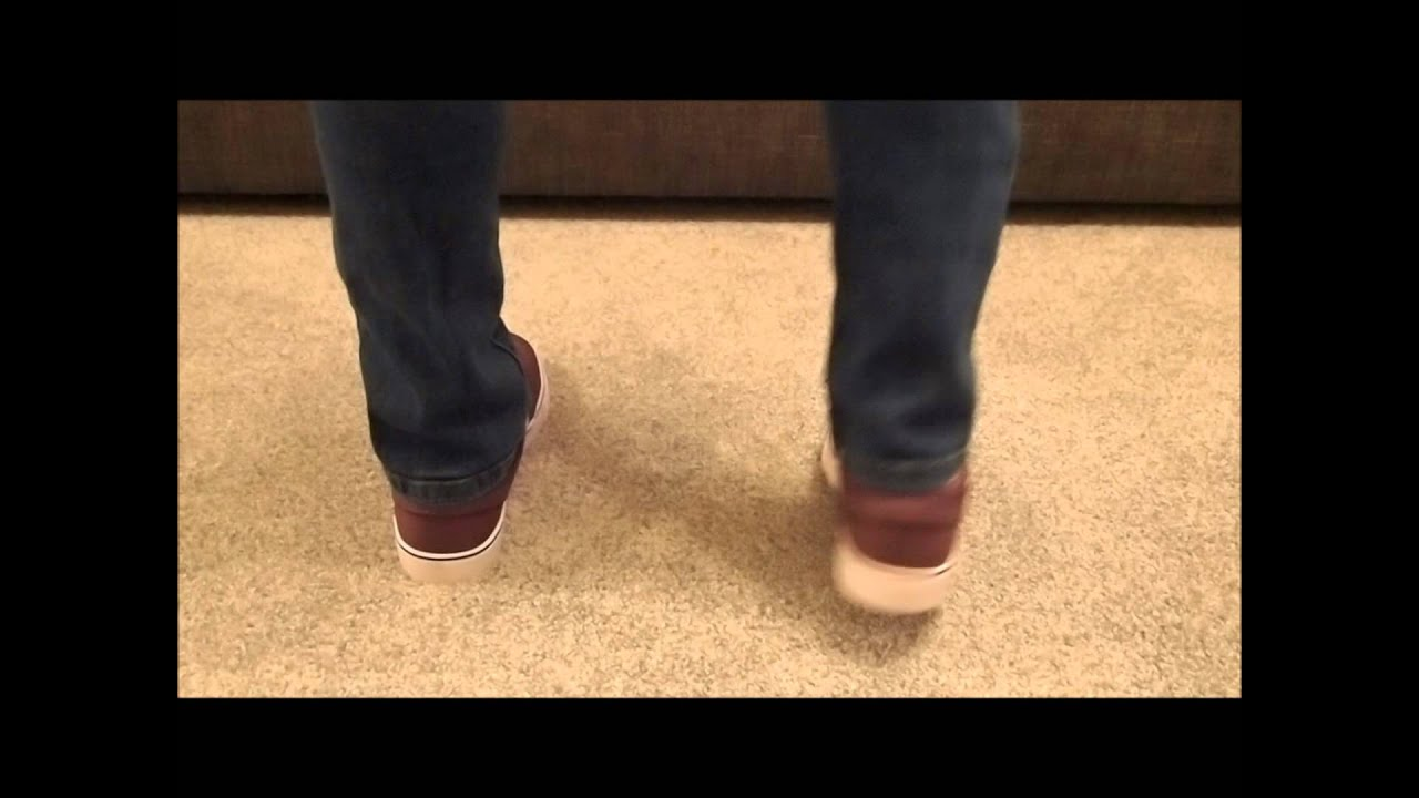 22ba69f91fac Nike Zoom Stefan Janoski- Canyon Purple White - YouTube