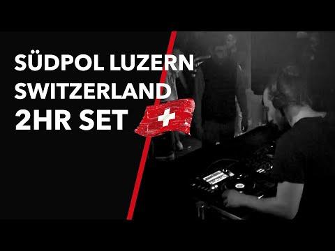 Tommy Vega Techno Beat Mix (Sudpol Luzern - 2019) Techno Dancing Music, Dance, Best Club Music 2020