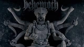 My Top 10 Behemoth Songs chords | Guitaa.com