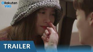 NEWLYWEDS DIARY S1 - OFFICIAL TRAILER [Eng Sub] | Ku Hye Sun, Ahn Jae Hyun