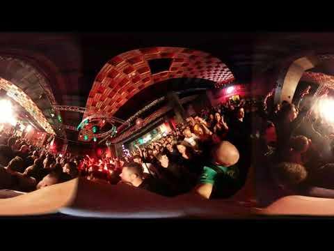 #BUGMafia #kruhnenmusikhalle #360° - Se Ridica In Aer