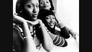 SWV - Use Your Heart (Interlude) (Slowed & Boosted)