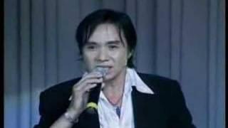 tan co - Trang Hon Tui - Chung Tu Long