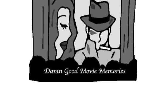 Episode 7 - Favorite Gangster-Organized Crime Movies
