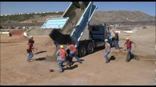 vuclip le sable de la mort : 1000 morts insolites