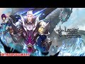 Legacy of Destiny Android/iOS Gameplay
