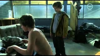 Falling Skies - Season 1 German Trailer Episode 6 [TNT Serie]