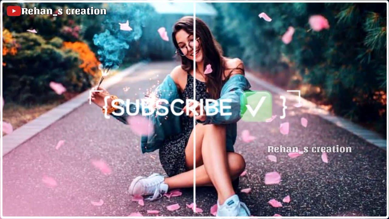 🥀💕 New Punjabi song  Couple Love mashup 2020 Status 💛💞 Dj mix Whatsapp Status 🎧 latest Punjabi