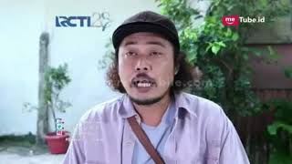 Download Video Si udin ngopi MP3 3GP MP4
