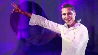 Dj Tiësto - Honey (Chicane Club Mix)