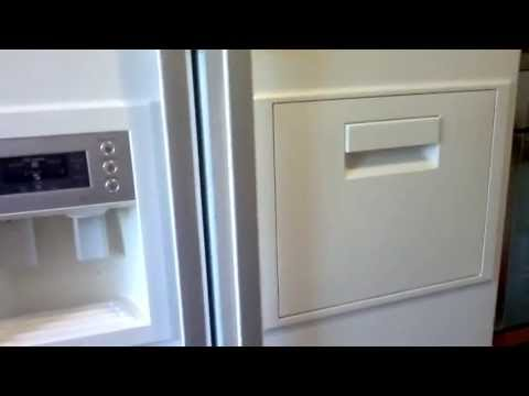 mi refrigerador no enfr a abajo solucionado funnydog tv. Black Bedroom Furniture Sets. Home Design Ideas