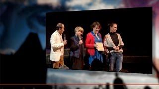 Les Anachroniques, lauréats de la bourse Olympe de Gouges