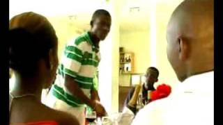 Petit Miguelito feat Kossi Ape_son-Wodeka.http://www.muzikplus.tg