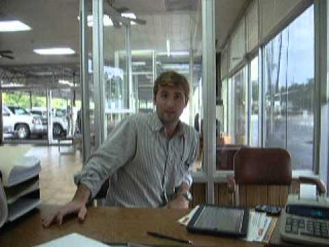 Cook Chevrolet Elba Al >> Contact Michael Wilkerson At Cook Chevrolet In Elba Al At 334 208 7826