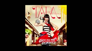 Tara McDonald - Give Me More - Protoxic & D.E.R. Remix